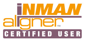 inman-certified-user-logo